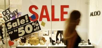 Measuring Consumer Confidence