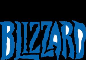 Blizzardpng