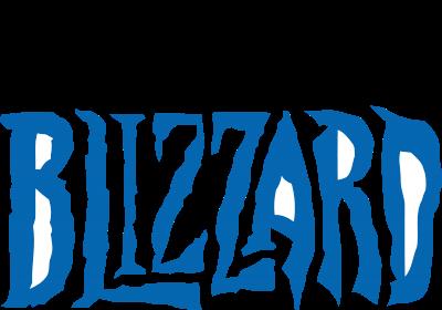 activision blizzard merger