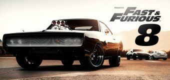 The Fast and the Furious to bow out at ten movies