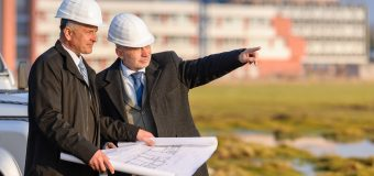 Responsibilities and duties of a construction consultant