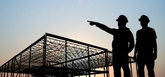 The different types of construction claims