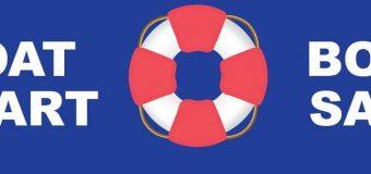Boating Safety Inspection Basics