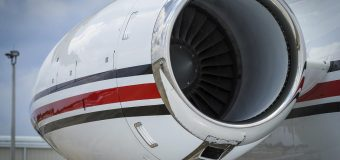 Understanding the Start-Up Process for Jet Engines